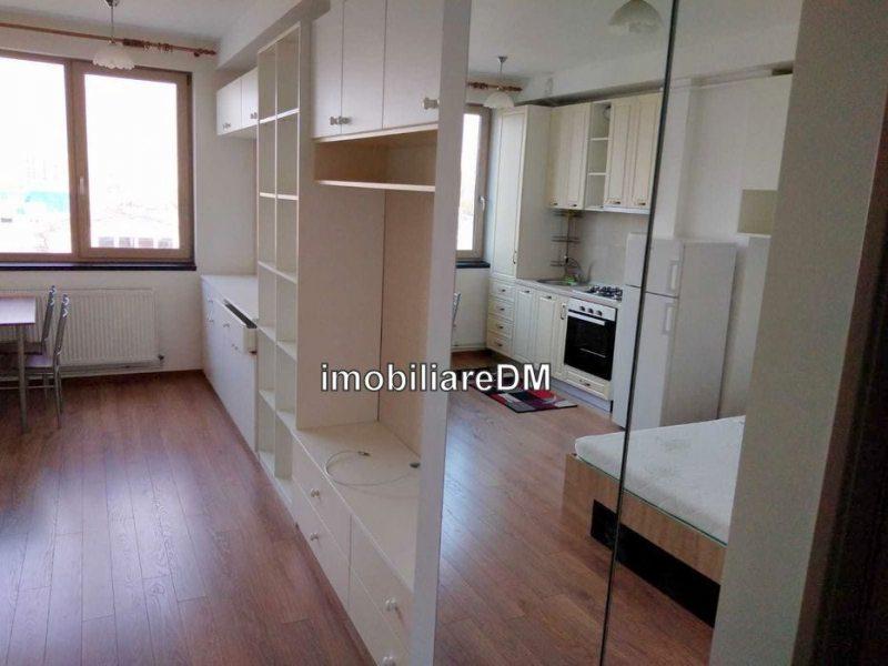 inchiriere-apartament-IASI-imobiliareDM4TATDTYHGHJGH5214412