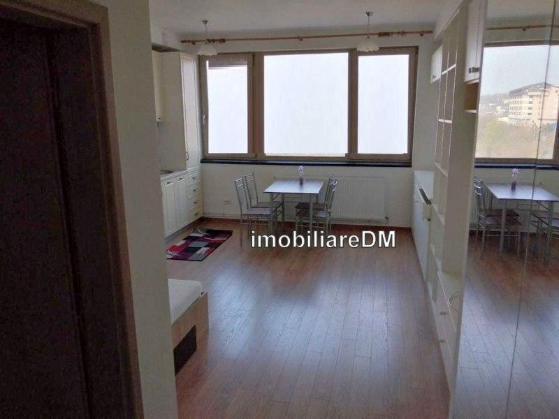 inchiriere-apartament-IASI-imobiliareDM5TATDTYHGHJGH5214412