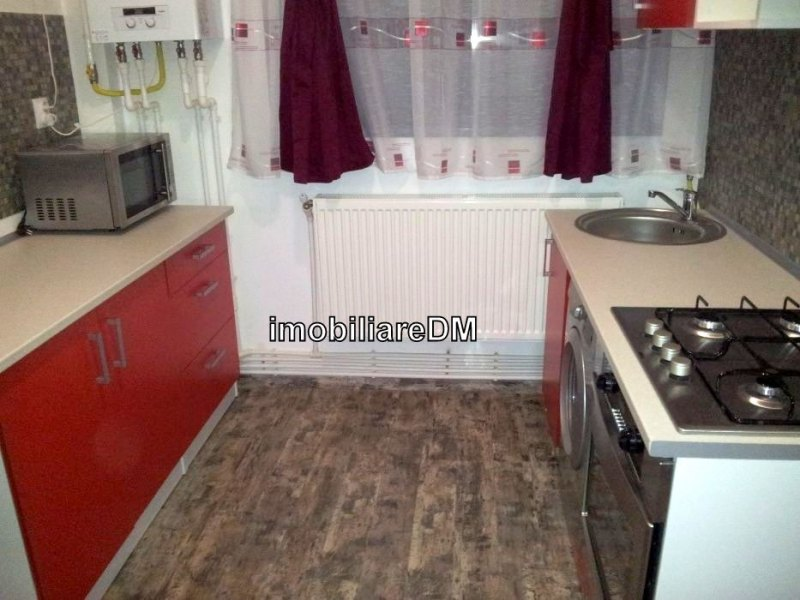 inchiriere-apartament-IASI-imobiliareDM1TATDGFNCVBN5GH212236