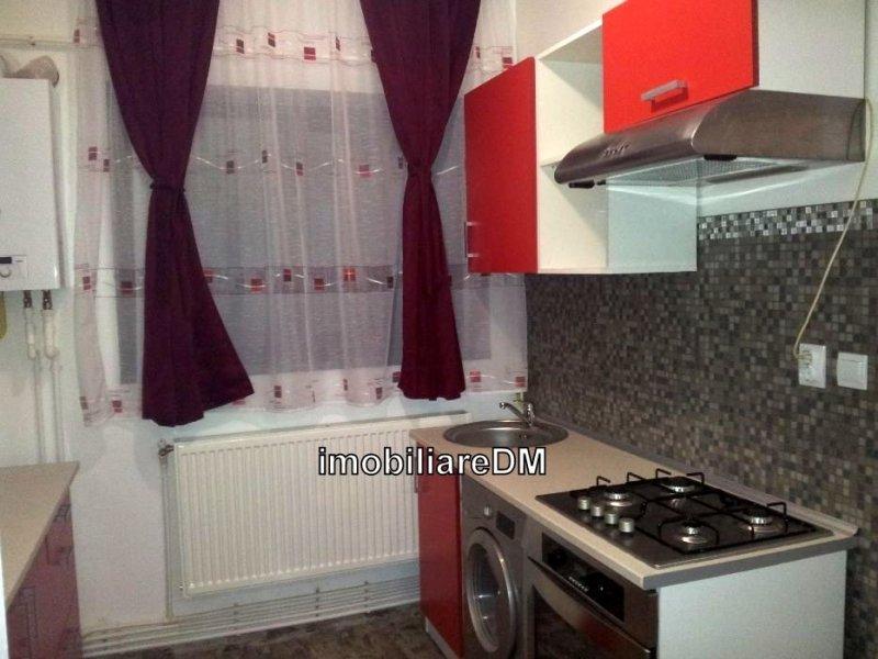 inchiriere-apartament-IASI-imobiliareDM2TATDGFNCVBN5GH212236