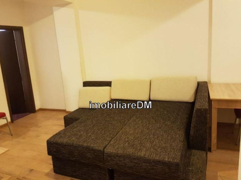 inchiriere-apartament-IASI-imobiliareDM3TATDGFNCVBN5GH212236