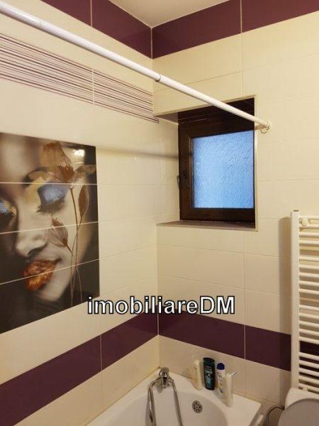 inchiriere-apartament-IASI-imobiliareDM4TATDGFNCVBN5GH212236