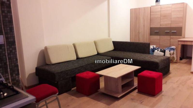 inchiriere-apartament-IASI-imobiliareDM5TATDGFNCVBN5GH212236