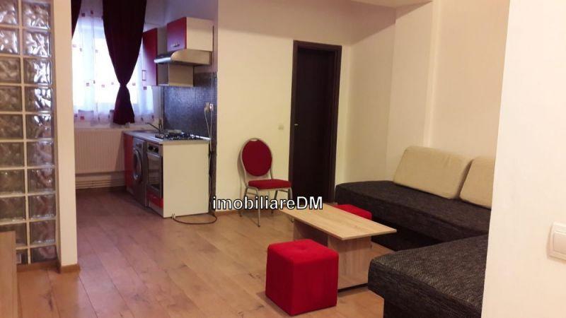 inchiriere-apartament-IASI-imobiliareDM6TATDGFNCVBN5GH212236