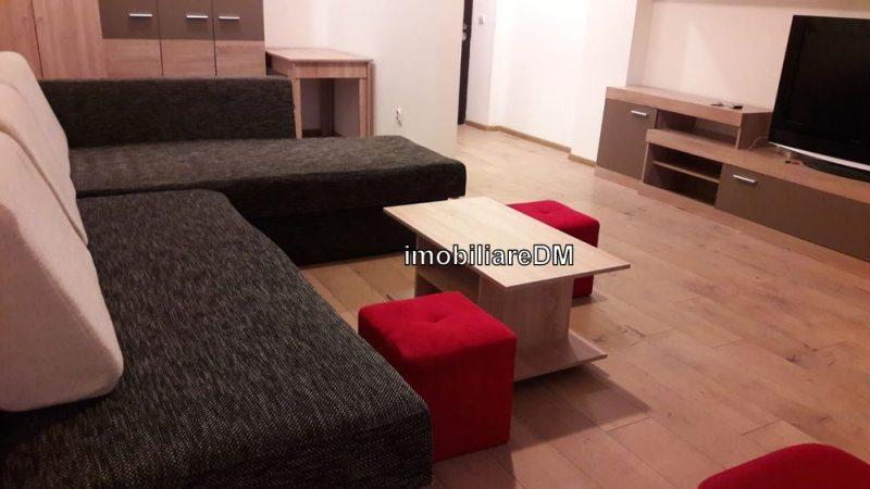 inchiriere-apartament-IASI-imobiliareDM7TATDGFNCVBN5GH212236