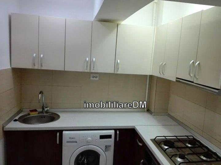 inchiriere-apartament-IASI-imobiliareDM5GHALSRTHFGHDFGNV3B63252548