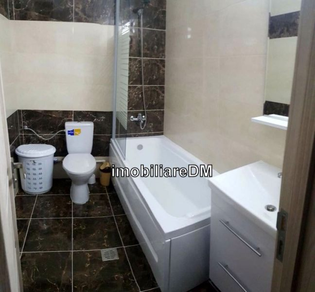 inchiriere-apartament-IASI-imobiliareDM1GRAGKVBNJHG3651956