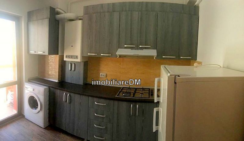 inchiriere-apartament-IASI-imobiliareDM2GRAGKVBNJHG3651956