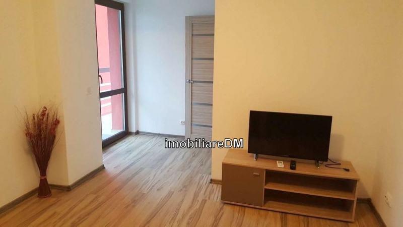 inchiriere-apartament-IASI-imobiliareDM4GRAGKVBNJHG3651956