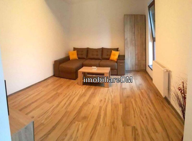 inchiriere-apartament-IASI-imobiliareDM5GRAGKVBNJHG3651956
