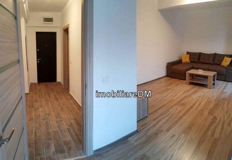 inchiriere-apartament-IASI-imobiliareDM6GRAGKVBNJHG3651956