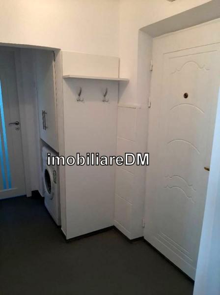 inchiriere-apartament-IASI-imobiliareDM2HCEZDBCXBCXV524166528