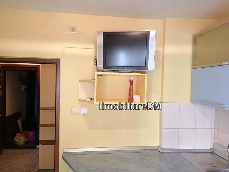 inchiriere-apartament-IASI-imobiliareDM2OANDTNJNCG542678854
