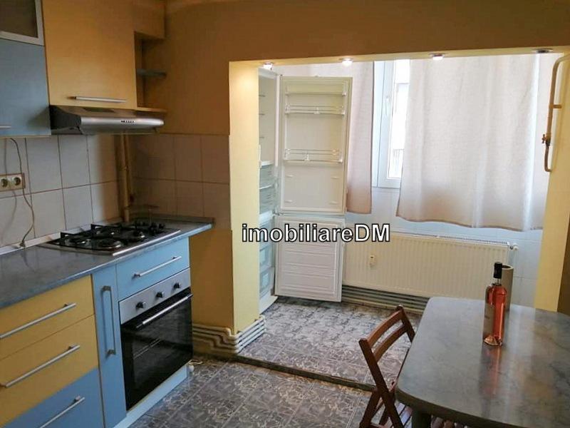 inchiriere-apartament-IASI-imobiliareDM5OANDTNJNCG542678854