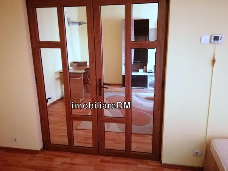 inchiriere-apartament-IASI-imobiliareDM7OANDTNJNCG542678854