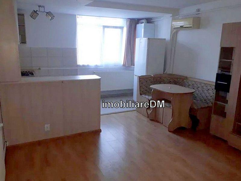 inchiriere-apartament-IASI-imobiliareDM3GTATFKVBNHJ542864669