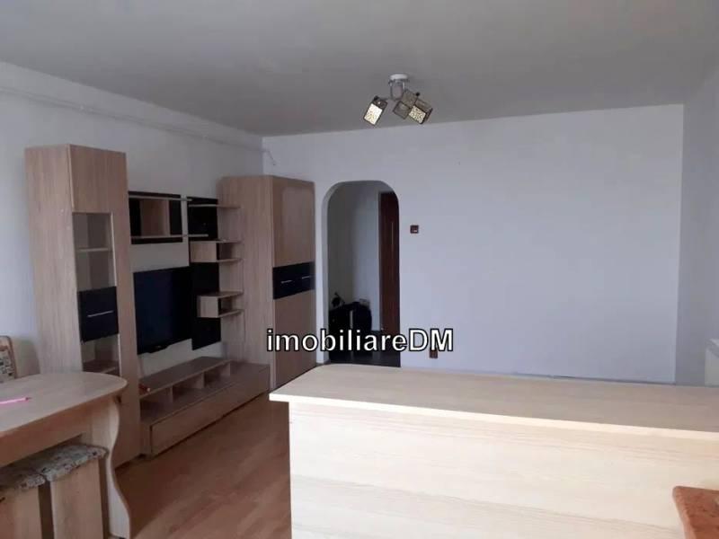 inchiriere-apartament-IASI-imobiliareDM5GTATFKVBNHJ542864669