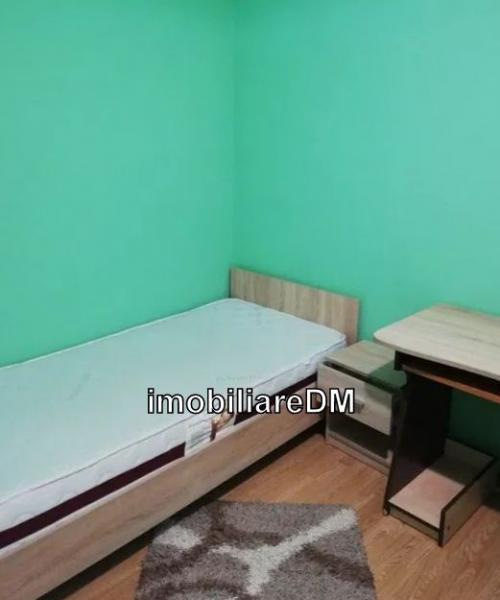 inchiriere-apartament-IASI-imobiliareDM2CANSYTFGVNCVB563265789