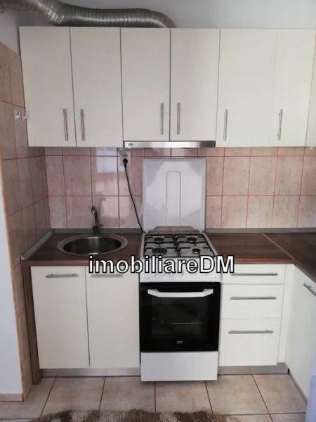 inchiriere-apartament-IASI-imobiliareDM5CANSYTFGVNCVB563265789