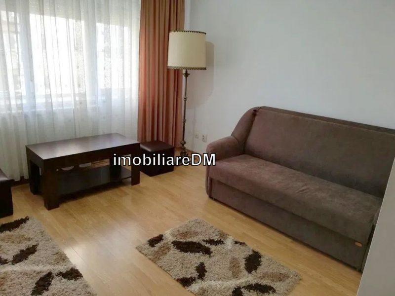 inchiriere-apartament-IASI-imobiliareDM8CANSYTFGVNCVB563265789