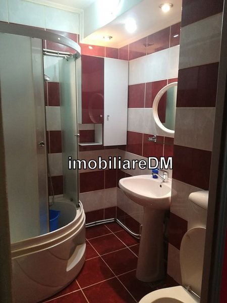 inchiriere-apartament-IASI-imobiliareDM2TATDXCNVBNHBG53623398-Copy