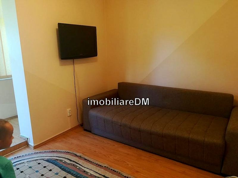 inchiriere-apartament-IASI-imobiliareDM3TATDXCNVBNHBG53623398-Copy