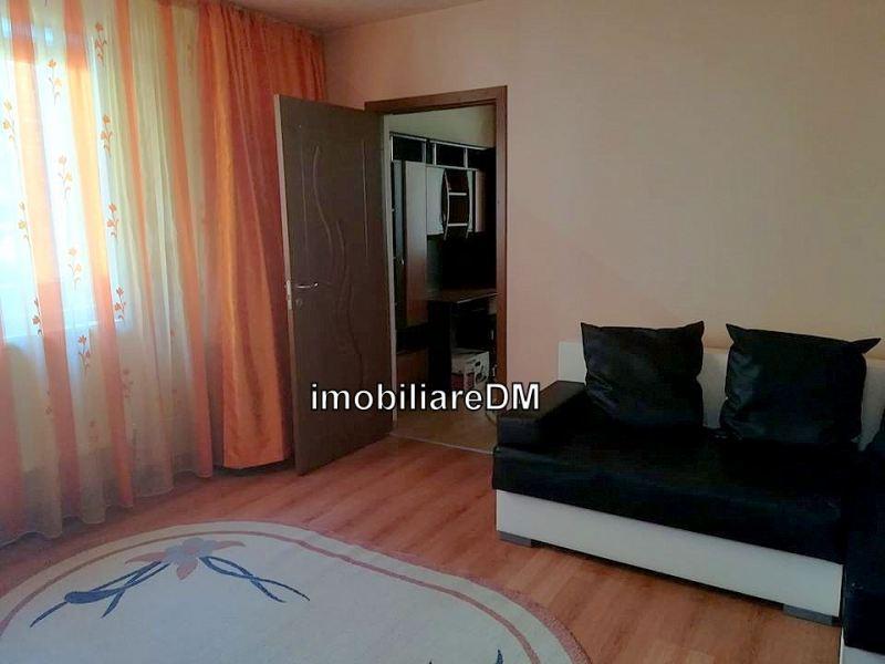 inchiriere-apartament-IASI-imobiliareDM4TATDXCNVBNHBG53623398-Copy