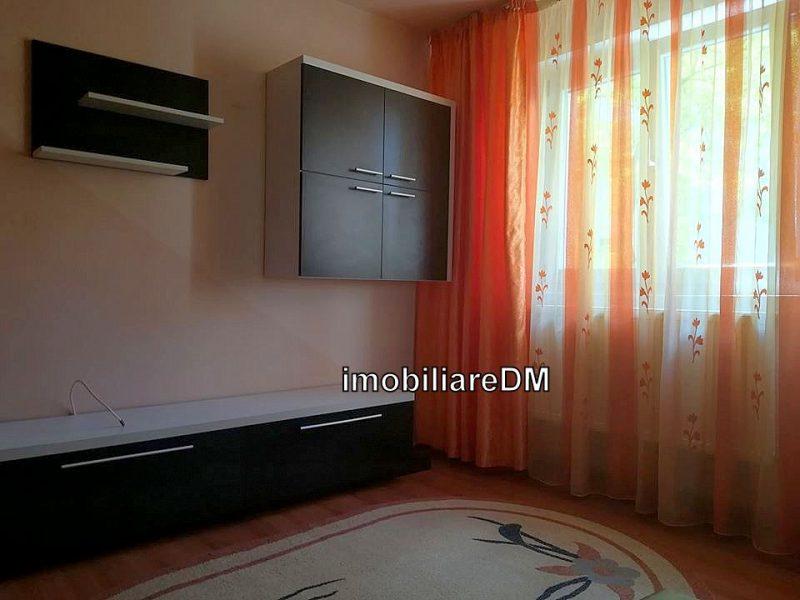 inchiriere-apartament-IASI-imobiliareDM5TATDXCNVBNHBG53623398-Copy