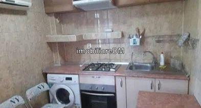 inchiriere-apartament-IASI-imobiliareDM5GTATS65TYGFJGHJG52336324