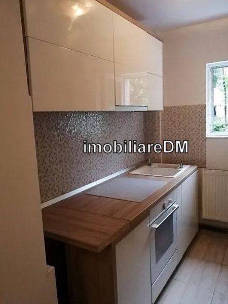 inchiriere-apartament-IASI-imobiliareDM1ACBDTYHCVHBJHG632513263