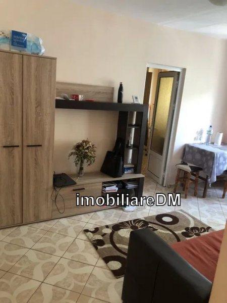 inchiriere-apartament-IASI-imobiliareDM1TATSGFBXCVNBFG5213998757