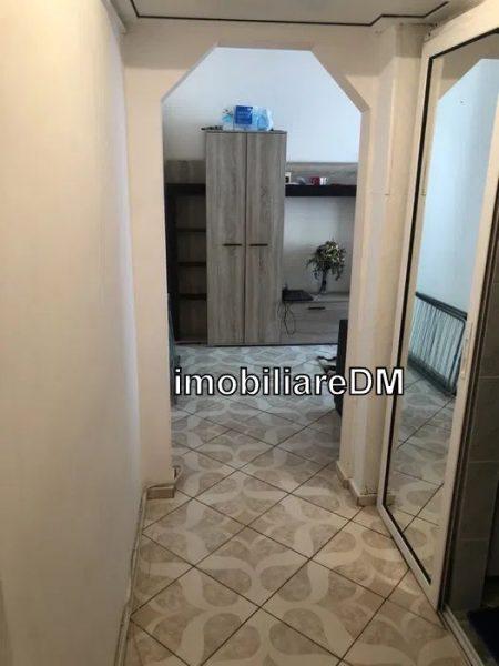 inchiriere-apartament-IASI-imobiliareDM2TATSGFBXCVNBFG5213998757