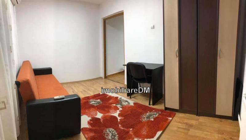 inchiriere-apartament-IASI-imobiliareDM7TATGTHGNCVVBCV23168799