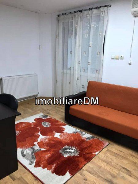 inchiriere-apartament-IASI-imobiliareDM8TATGTHGNCVVBCV23168799