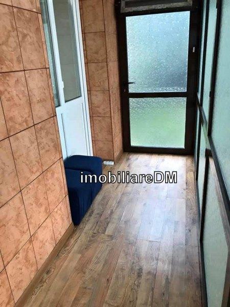 inchiriere-apartament-IASI-imobiliareDM9TATGTHGNCVVBCV23168799