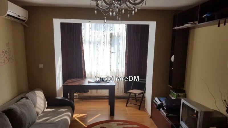 inchiriere-apartament-IASI-imobiliareDM1PDRSXCVBCGFH32546987