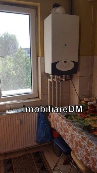 inchiriere-apartament-IASI-imobiliareDM3PDRSXCVBCGFH32546987