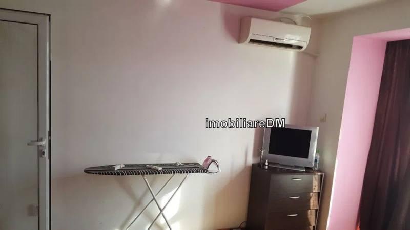 inchiriere-apartament-IASI-imobiliareDM4PDRSXCVBCGFH32546987