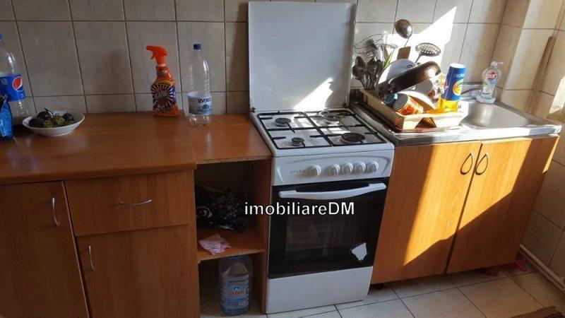 inchiriere-apartament-IASI-imobiliareDM5PDRSXCVBCGFH32546987