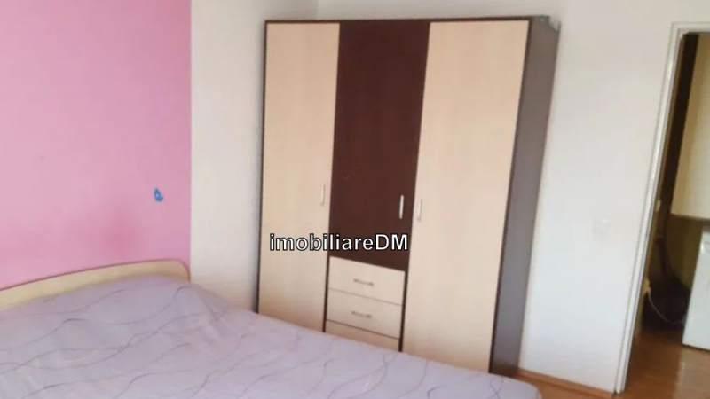 inchiriere-apartament-IASI-imobiliareDM6PDRSXCVBCGFH32546987