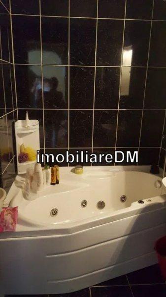 inchiriere-apartament-IASI-imobiliareDM7PDRSXCVBCGFH32546987