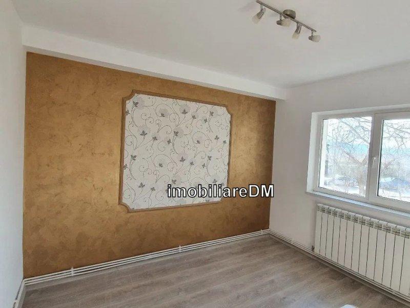 inchiriere-apartament-IASI-imobiliareDM1DACSRTGVBGF52136698