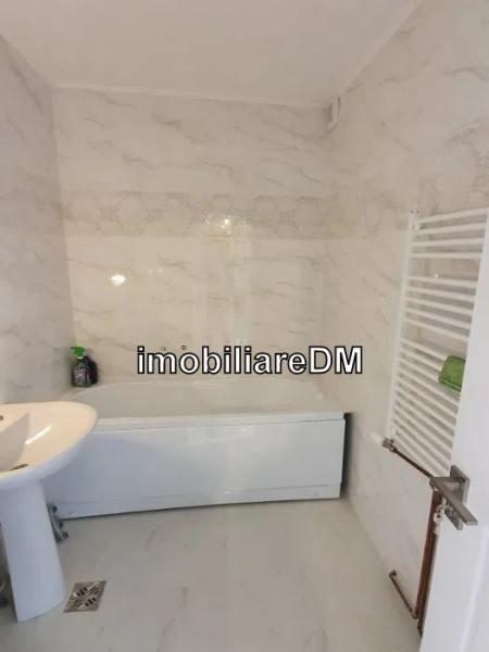 inchiriere-apartament-IASI-imobiliareDM2DACSRTGVBGF52136698