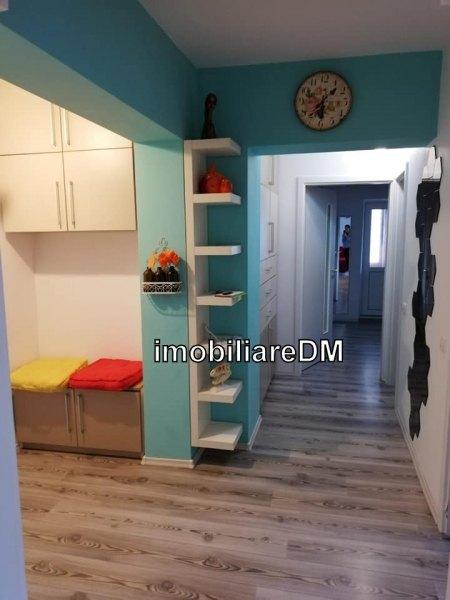 inchiriere-apartament-IASI-imobiliareDM2PACDTYHGFGJHGF5213364521