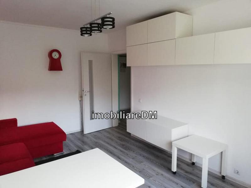 inchiriere-apartament-IASI-imobiliareDM4PACDTYHGFGJHGF5213364521