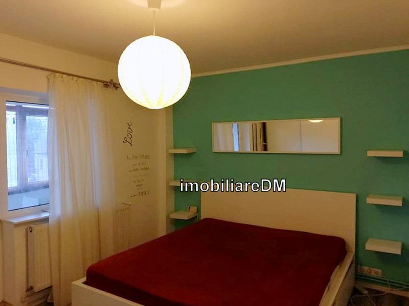 inchiriere-apartament-IASI-imobiliareDM7PACDTYHGFGJHGF5213364521