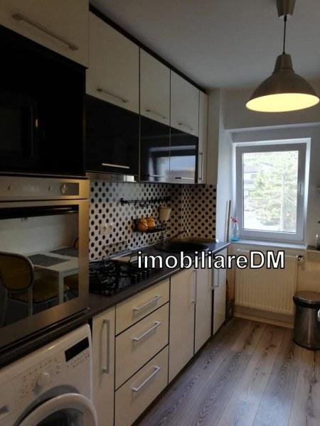 inchiriere-apartament-IASI-imobiliareDM8PACDTYHGFGJHGF5213364521