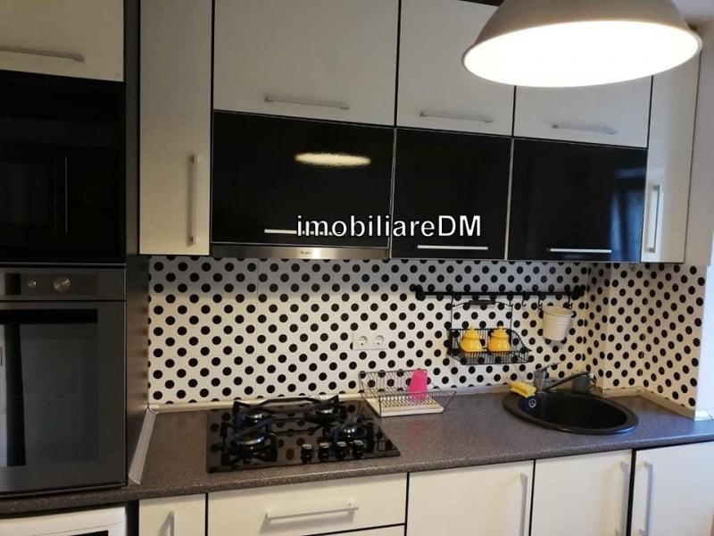 inchiriere-apartament-IASI-imobiliareDM9PACDTYHGFGJHGF5213364521