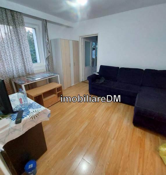 inchiriere-apartament-IASI-imobiliareDM10TATPDFGNCVB6693B20