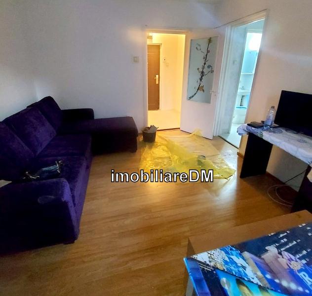 inchiriere-apartament-IASI-imobiliareDM11TATPDFGNCVB6693B20